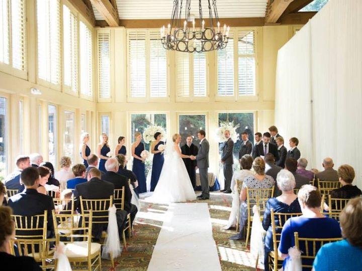 Tmx 1429715255283 99340610151667886610843910114295n Alpharetta, GA wedding venue