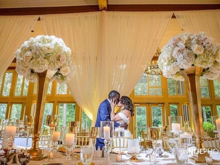 Tmx 1505843725629 Arieldon Alpharetta, GA wedding venue