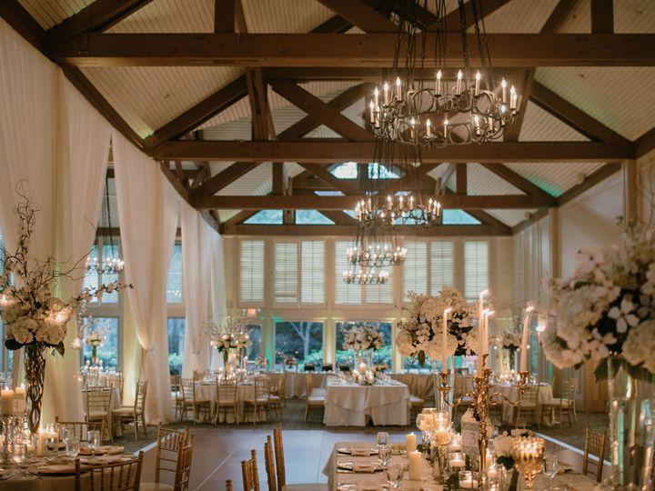 Tmx 1530208654 53e2f78a109f3aea 1530208652 6c09112d9483dc09 1530208651959 1 R D Wedding Day 05 Alpharetta, GA wedding venue