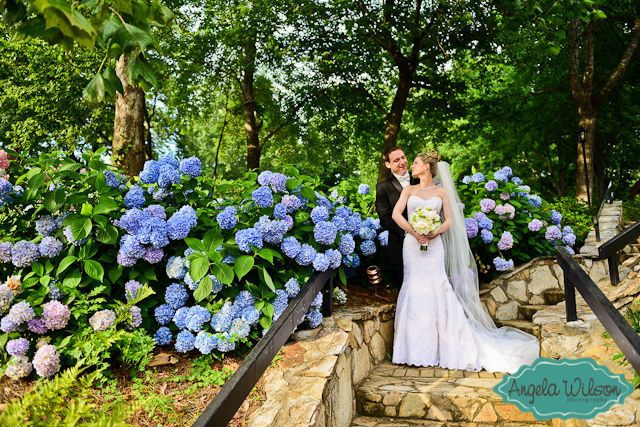 Tmx 1530208738 03fdc5f5cc42c750 1530208737 C01911d1c3b30258 1530208737835 3 AW1 6449 Alpharetta, GA wedding venue