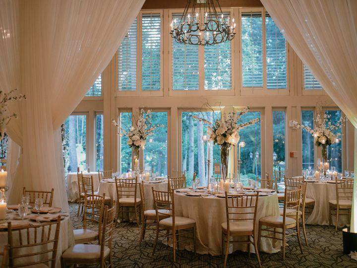 Tmx 1530208758 18f92659307504a8 1530208756 441608232870210e 1530208756007 4 R D Wedding Day 06 Alpharetta, GA wedding venue