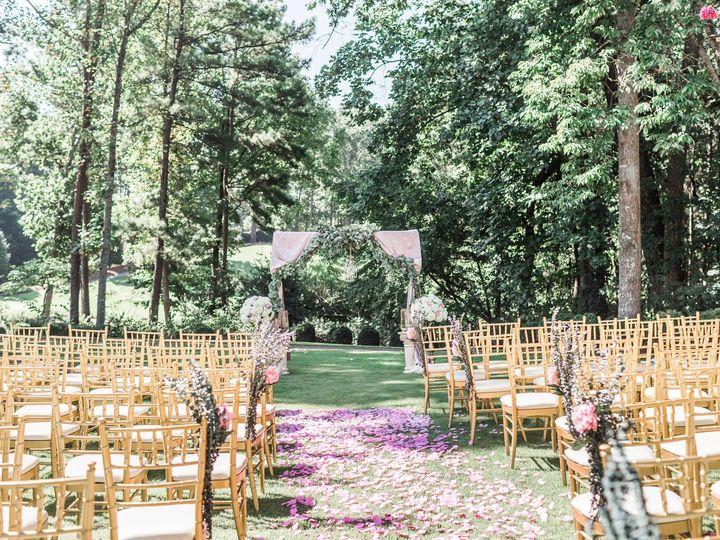 Tmx 1530208819 Ec9a0f84ae125107 1530208817 9170b6d6bda43112 1530208817675 7 Lindsay   Kirk Wed Alpharetta, GA wedding venue