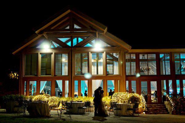 Tmx 1530208984 1dcc44804feebbea 1530208983 A3f8316774632101 1530208983304 9 Luxe Spring Countr Alpharetta, GA wedding venue