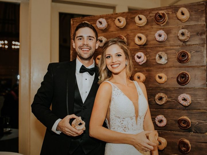 Tmx 578a0176 51 80965 1568132649 Alpharetta, GA wedding venue
