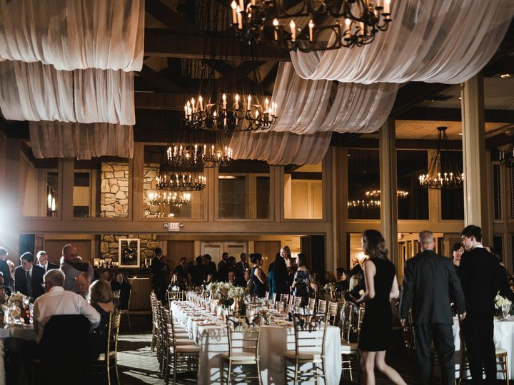 Tmx 578a0500 51 80965 1568133989 Alpharetta, GA wedding venue