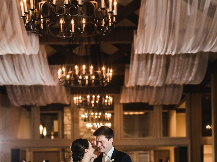 Tmx 578a0560 51 80965 1568133989 Alpharetta, GA wedding venue