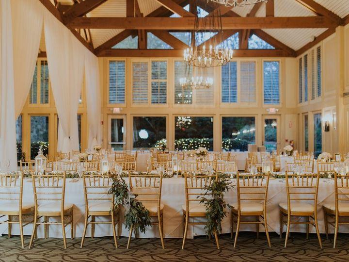 Tmx 578a2013 51 80965 1568132650 Alpharetta, GA wedding venue