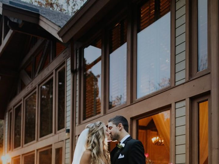 Tmx 578a2122 51 80965 1568132666 Alpharetta, GA wedding venue