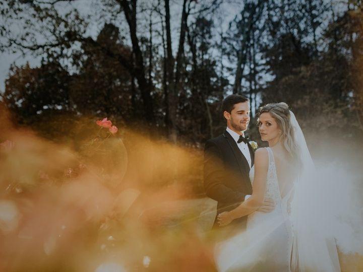 Tmx 578a2196 51 80965 1568132660 Alpharetta, GA wedding venue