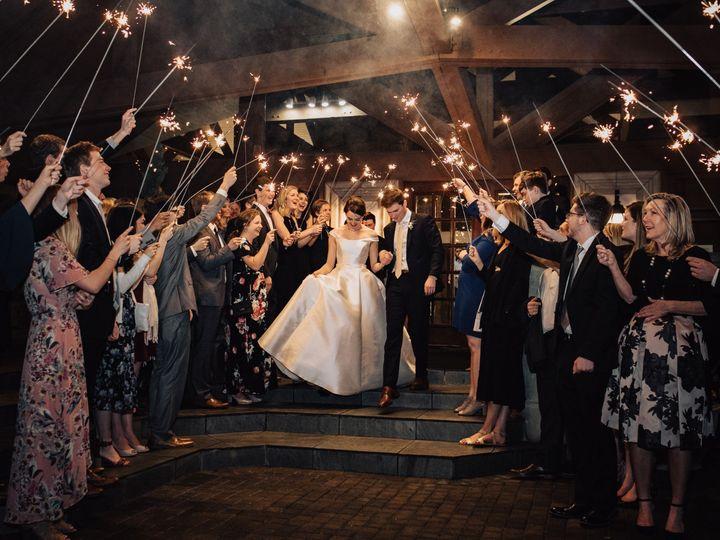 Tmx 578a9323 51 80965 1568133982 Alpharetta, GA wedding venue