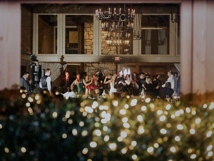 Tmx 7w1a1288 51 80965 1568132649 Alpharetta, GA wedding venue