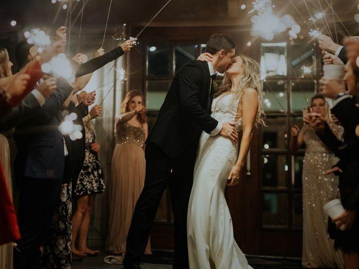 Tmx 7w1a1613 51 80965 1568132649 Alpharetta, GA wedding venue