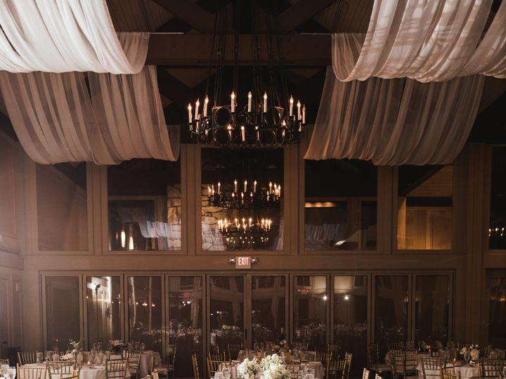 Tmx Img 0175 51 80965 1568133985 Alpharetta, GA wedding venue