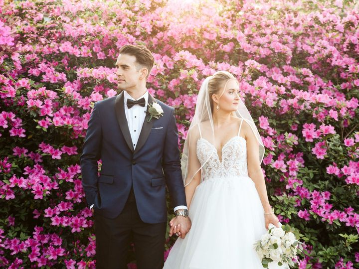 Tmx Thompson 3 51 80965 1557847143 Alpharetta, GA wedding venue