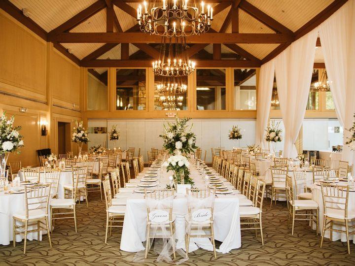 Tmx Thompson 4 51 80965 1557847165 Alpharetta, GA wedding venue