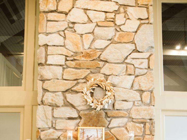 Tmx Thompson 5 51 80965 1557847189 Alpharetta, GA wedding venue