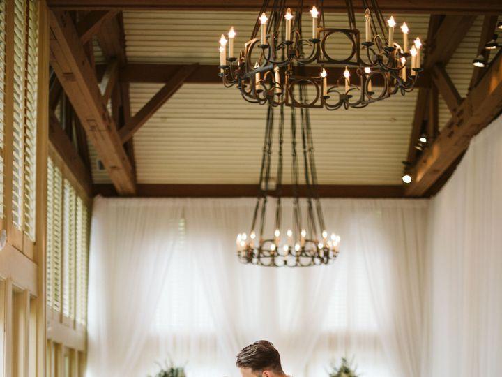 Tmx Thompson 51 80965 1557847054 Alpharetta, GA wedding venue