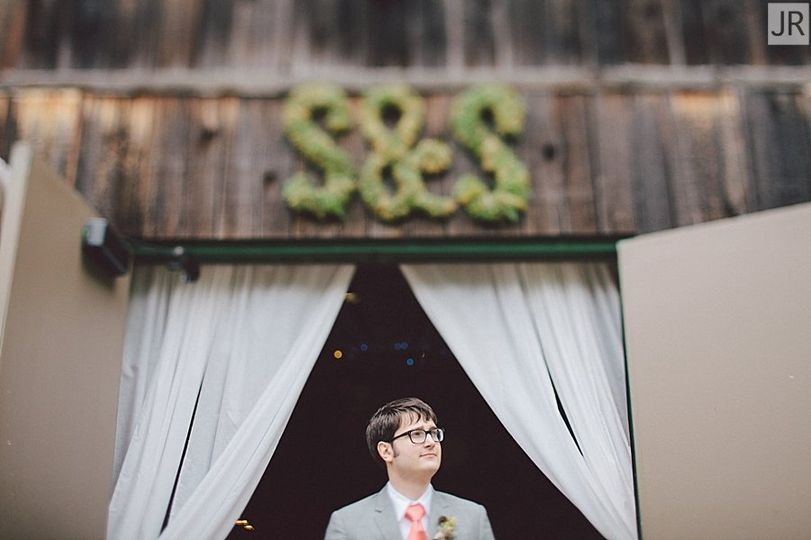 SpikeSarahWeddingCobblestoneFarmAnnArbor141
