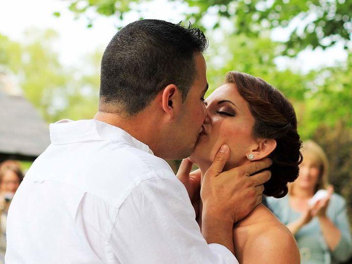 Tmx 1521169563 20c329d6f9864c82 1521169562 5fa51ddad068ae7a 1521169562238 1 Kiss2 Richmond, ME wedding venue