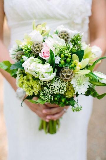 Wedding Flowers Ipswich : Meredith mccarthy floral design flowers ipswich ma