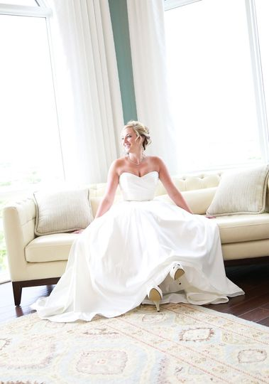 weddingwire 12