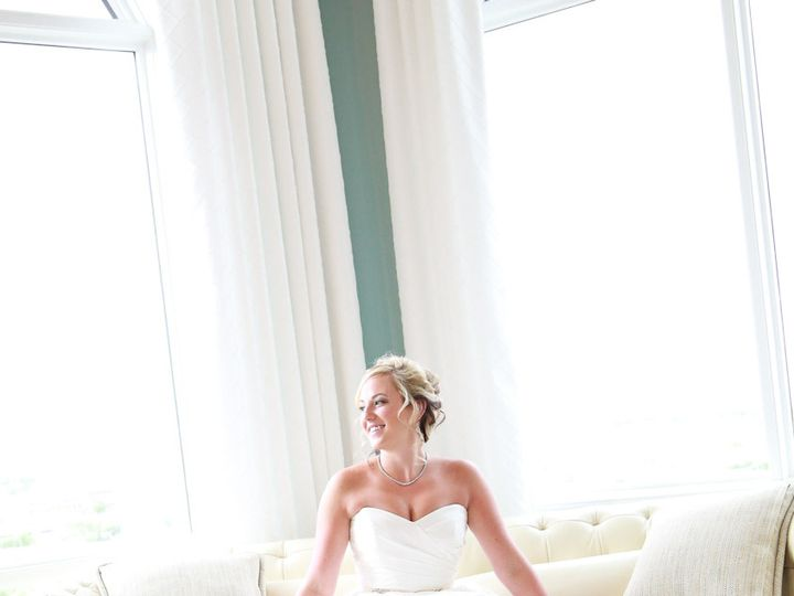 Tmx 1414092097343 Weddingwire 12 Denver, Colorado wedding photography