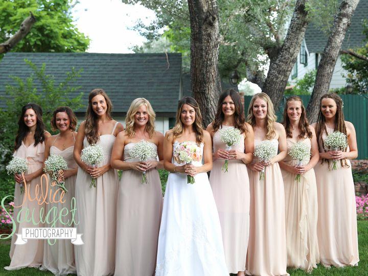 Tmx 1474329613832 Brooke  Tom Cam 1 982 Denver, Colorado wedding photography