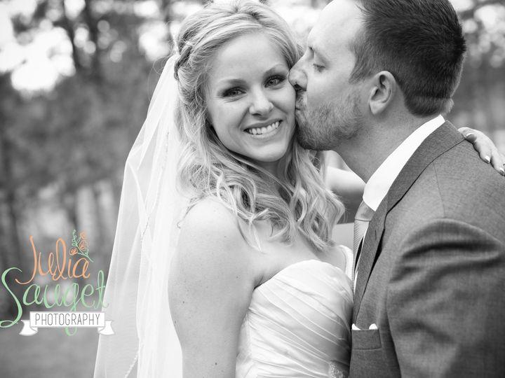 Tmx 1474329831115 Esther  Andy 420 Denver, Colorado wedding photography