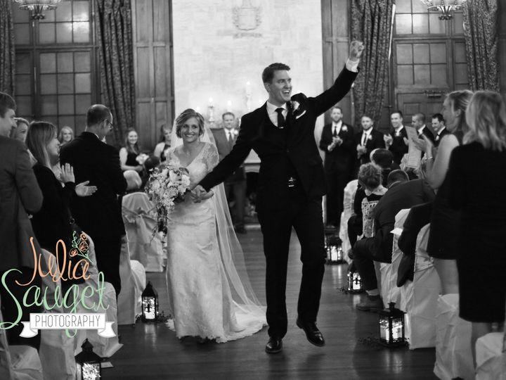 Tmx 1474330012467 Hayley  Caleb Camera 1 937 Denver, Colorado wedding photography