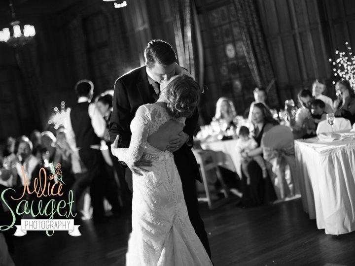 Tmx 1474330051706 Hayley  Caleb Camera 1 1836 Denver, Colorado wedding photography