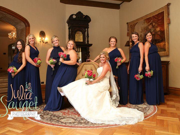 Tmx 1474330207573 Hilary  Taylor Cam 1 862 Denver, Colorado wedding photography