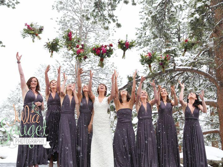 Tmx 1474330710624 Lb Sneak Peek 3 Denver, Colorado wedding photography