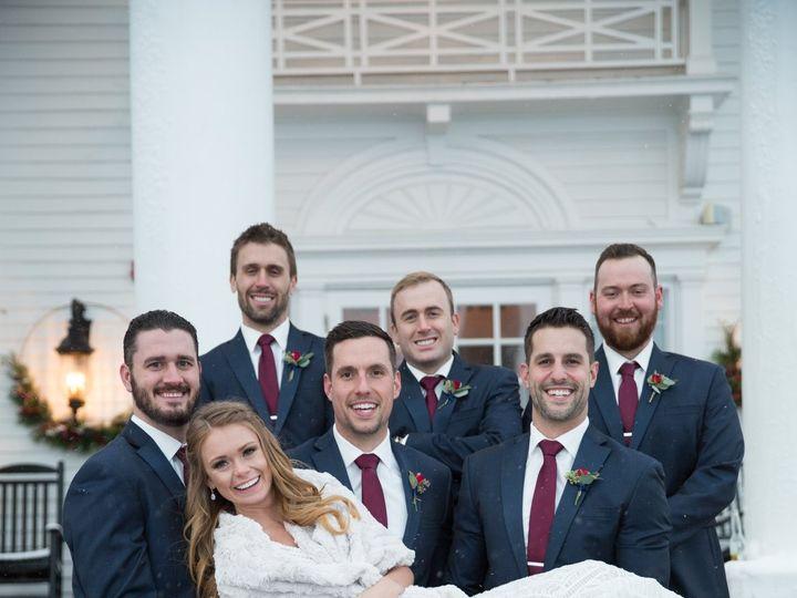 Tmx 49431900 2242801422446761 8062343652627709952 O 51 721965 157980577784278 Denver, Colorado wedding photography