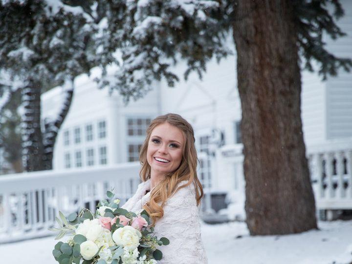 Tmx 50067396 2242801595780077 8423175065029312512 O 51 721965 157980577770121 Denver, Colorado wedding photography