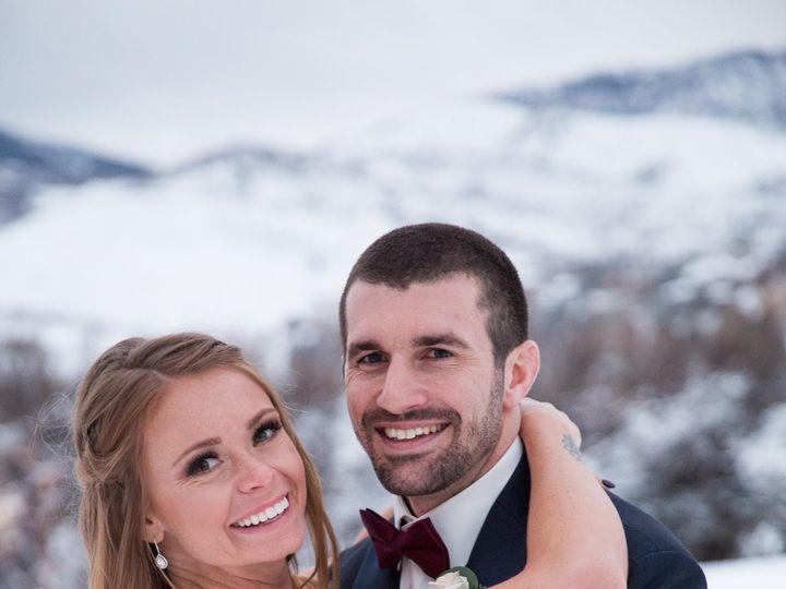 Tmx 50233379 2242801485780088 9062095112946843648 O 51 721965 157980577846871 Denver, Colorado wedding photography