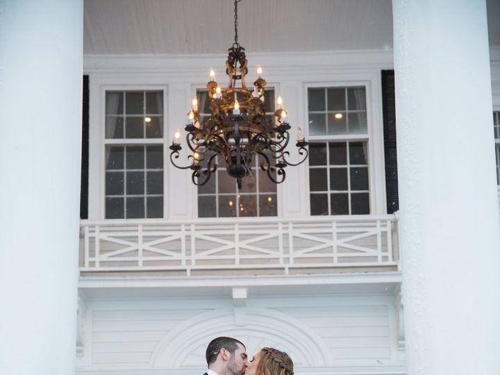 Tmx 50422538 2242801732446730 1702284505080922112 O 51 721965 157980577929613 Denver, Colorado wedding photography
