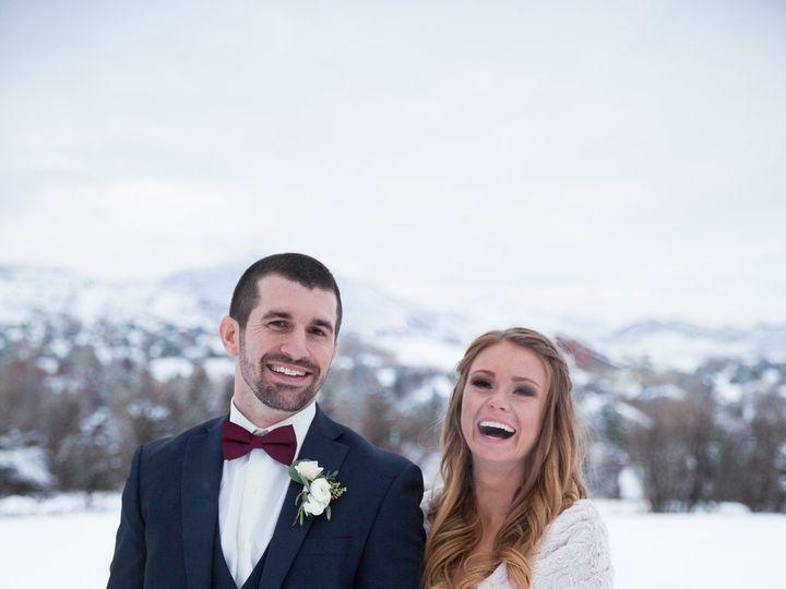 Tmx 50431374 2242801329113437 3831025942298361856 O 51 721965 157980577877336 Denver, Colorado wedding photography