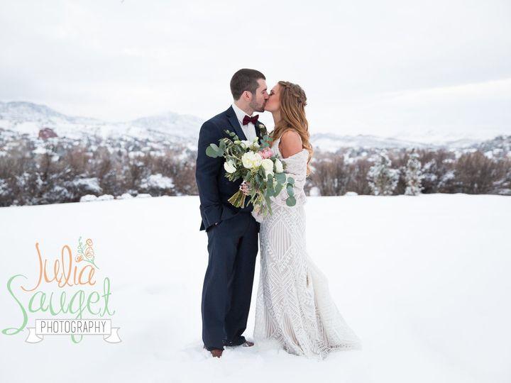 Tmx 50708375 2242801319113438 7490146471409352704 O 51 721965 157980577965057 Denver, Colorado wedding photography