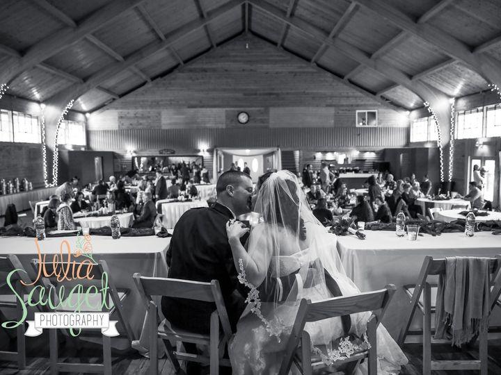 Tmx 52097696 2289640914429478 2464939468419760128 O 51 721965 157980578060660 Denver, Colorado wedding photography