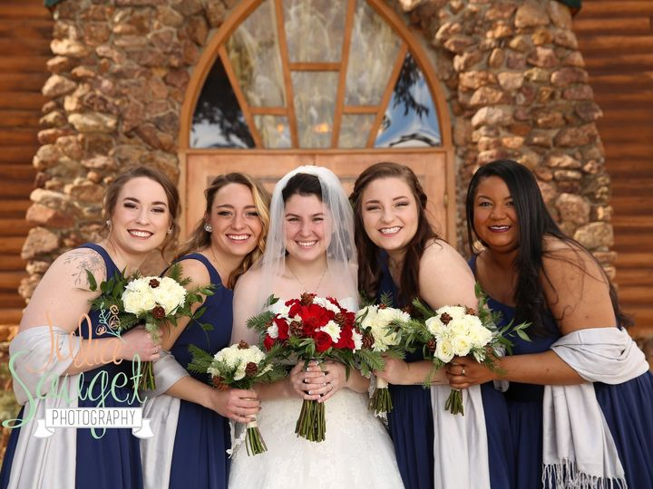 Tmx 52717023 2289641054429464 8519442848548913152 O 51 721965 157980578073444 Denver, Colorado wedding photography