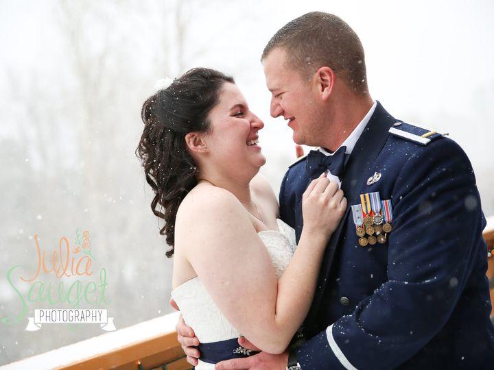Tmx 52843637 2289640924429477 5564034341312397312 O 51 721965 157980578069201 Denver, Colorado wedding photography