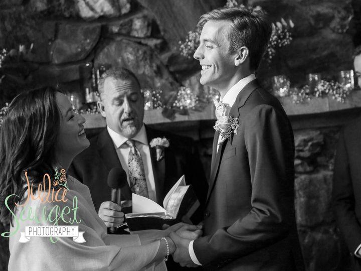 Tmx 54524498 2342974122429490 8044927560242429952 O 51 721965 157980578281418 Denver, Colorado wedding photography