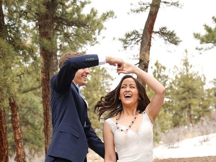 Tmx 55704698 2342974425762793 1507028733389701120 O 51 721965 157980578337558 Denver, Colorado wedding photography