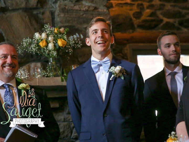 Tmx 56229285 2342974345762801 3612501558215835648 O 51 721965 157980578233316 Denver, Colorado wedding photography