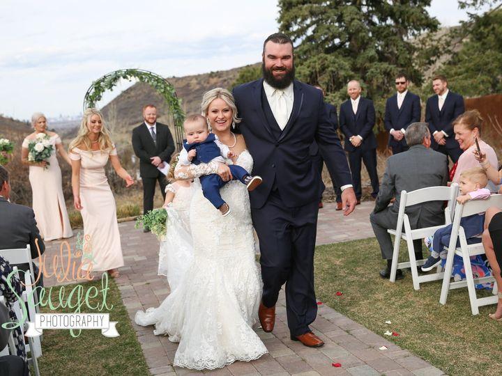 Tmx 56290953 2362026520524250 2823562584731418624 O 51 721965 157980578311116 Denver, Colorado wedding photography