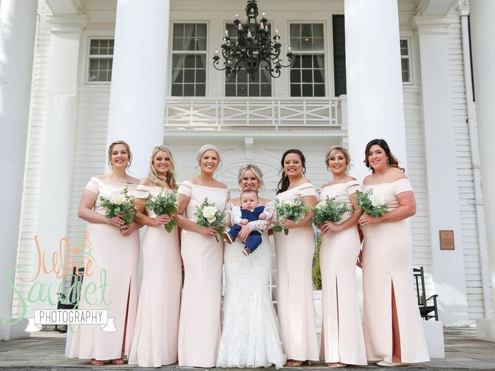 Tmx 56381653 2362026260524276 2520662348348260352 O 51 721965 157980578472746 Denver, Colorado wedding photography