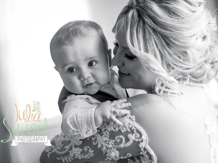 Tmx 56395095 2362026143857621 3233576818690752512 O 51 721965 157980578369078 Denver, Colorado wedding photography