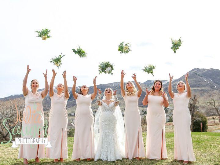 Tmx 56410978 2362026313857604 8977008434968788992 O 51 721965 157980578541408 Denver, Colorado wedding photography