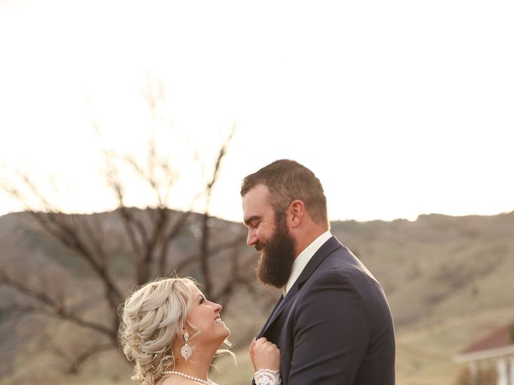 Tmx 56539277 2362026120524290 3995783636551991296 O 51 721965 157980578597179 Denver, Colorado wedding photography