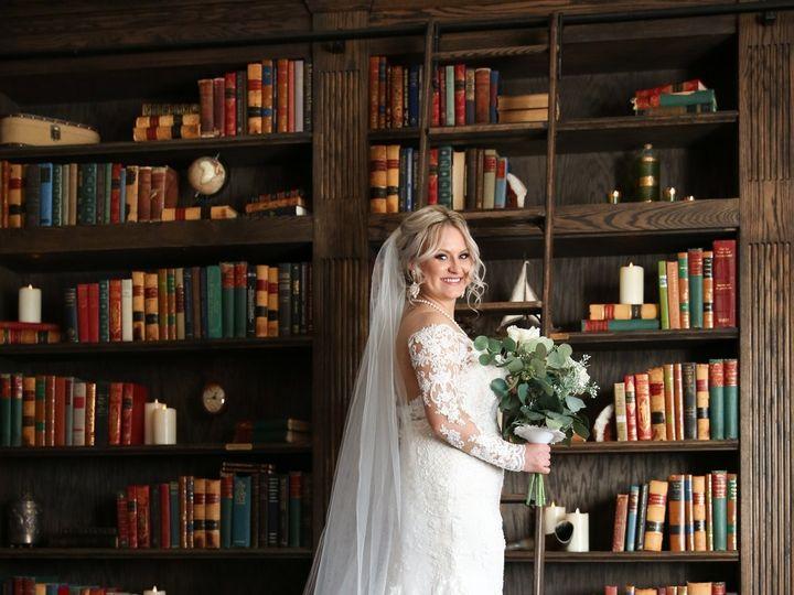 Tmx 56558684 2362026543857581 5420121124073635840 O 51 721965 157980578327869 Denver, Colorado wedding photography